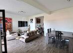 Vente Appartement 3 pièces 68m² REMIRE MONTJOLY - Photo 5