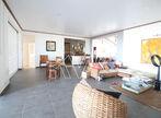 Vente Maison 5 pièces 120m² REMIRE MONTJOLY - Photo 3