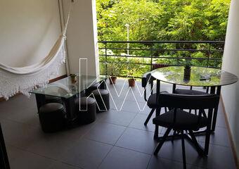 Vente Appartement 3 pièces 71m² CAYENNE - Photo 1