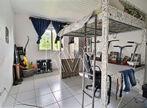 Vente Maison 4 pièces 102m² REMIRE MONTJOLY - Photo 9