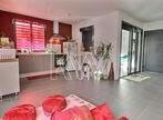 Vente Appartement 3 pièces 62m² CAYENNE - Photo 2