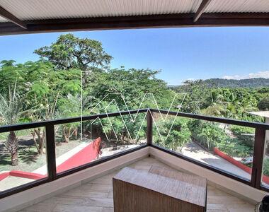 Vente Maison 6 pièces 225m² CAYENNE - photo