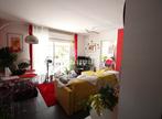 Vente Appartement 3 pièces 63m² CAYENNE - Photo 1