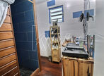 Vente Maison 4 pièces 90m² MONTSINERY TONNEGRANDE - Photo 8