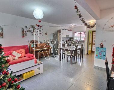 Vente Maison 4 pièces 79m² CAYENNE - photo