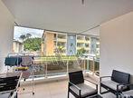 Vente Appartement 3 pièces 62m² REMIRE MONTJOLY - Photo 4