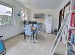 Vente Appartement 2 pièces 36m² CAYENNE - Photo 3