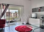 Vente Appartement 2 pièces 47m² CAYENNE - Photo 5