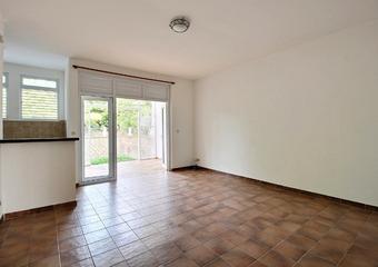 Vente Appartement 2 pièces 50m² CAYENNE - Photo 1
