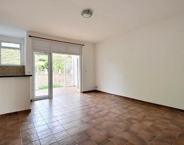 Vente Appartement 2 pièces 50m² CAYENNE - photo
