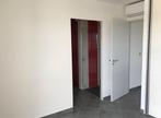 Vente Appartement 3 pièces 84m² CAYENNE - Photo 8