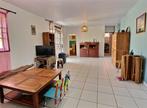 Vente Maison 4 pièces 95m² REMIRE MONTJOLY - Photo 13