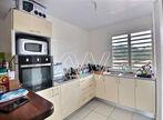 Vente Appartement 3 pièces 62m² REMIRE MONTJOLY - Photo 6