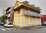 Vente Maison 5 pièces 150m² CAYENNE - Photo 1