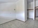 Vente Appartement 2 pièces 56m² CAYENNE - Photo 5