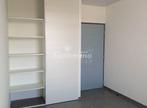 Vente Appartement 3 pièces 76m² CAYENNE - Photo 5