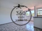 Vente Appartement 4 pièces 101m² CAYENNE - Photo 1