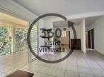 Vente Appartement 3 pièces 107m² REMIRE MONTJOLY - Photo 4