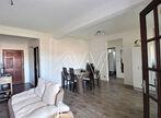 Vente Appartement 3 pièces 68m² REMIRE MONTJOLY - Photo 6