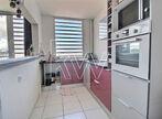 Vente Appartement 5 pièces 139m² CAYENNE - Photo 5