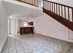 Vente Appartement 3 pièces 83m² CAYENNE - Photo 5
