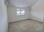 Vente Appartement 2 pièces 56m² CAYENNE - Photo 4