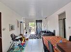 Vente Appartement 3 pièces 62m² REMIRE MONTJOLY - Photo 3