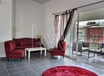 Vente Appartement 2 pièces 47m² CAYENNE - Photo 3