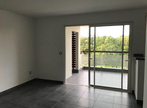 Vente Appartement 3 pièces 79m² CAYENNE - Photo 6