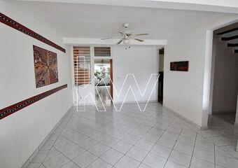 Vente Maison 4 pièces 83m² CAYENNE - Photo 1