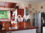 Vente Maison 7 pièces 260m² SAINT CLAUDE - Photo 9