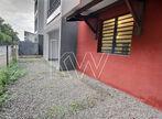 Vente Appartement 4 pièces 84m² CAYENNE - Photo 8