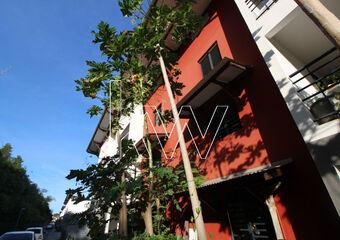 Vente Appartement 4 pièces 84m² CAYENNE - Photo 1