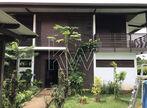 Vente Maison 4 pièces 126m² MACOURIA - Photo 2