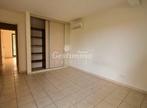 Vente Appartement 3 pièces 81m² CAYENNE - Photo 7