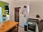 Vente Appartement 2 pièces 38m² CAYENNE - Photo 6