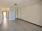 Vente Appartement 1 pièce 42m² CAYENNE - Photo 5