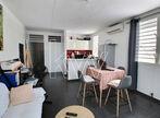 Vente Appartement 2 pièces 36m² CAYENNE - Photo 4