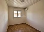 Vente Appartement 2 pièces 36m² CAYENNE - Photo 6