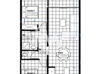 Vente Appartement 3 pièces 69m² REMIRE MONTJOLY - Photo 2