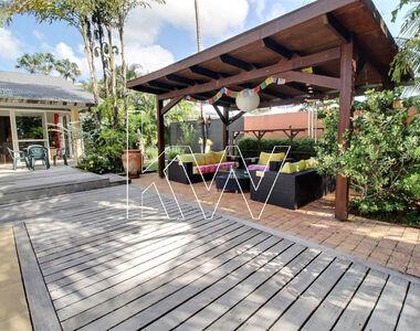 Vente Maison 7 pièces 290m² CAYENNE - photo