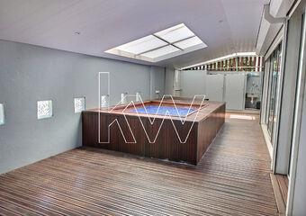 Vente Appartement 4 pièces 166m² CAYENNE - Photo 1