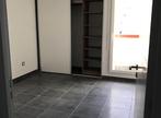 Vente Appartement 3 pièces 79m² CAYENNE - Photo 7