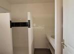 Vente Appartement 1 pièce 42m² CAYENNE - Photo 6