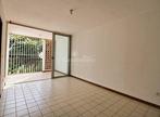 Vente Appartement 2 pièces 40m² CAYENNE - Photo 2