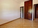 Vente Appartement 2 pièces 48m² CAYENNE - Photo 7