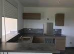Vente Appartement 3 pièces 84m² CAYENNE - Photo 3