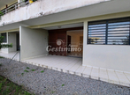 Vente Appartement 2 pièces 66m² CAYENNE - Photo 10