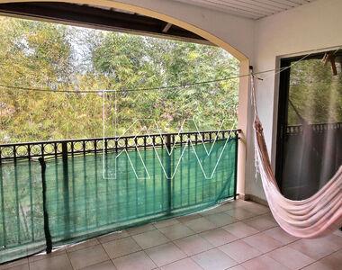 Vente Appartement 3 pièces 69m² CAYENNE - photo