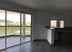 Vente Appartement 3 pièces 84m² CAYENNE - Photo 4